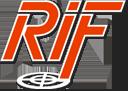 logo_rif_coils