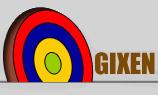 Gixen-logo
