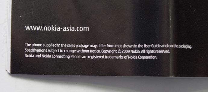 12-Instruktciia-na-angliiskom-k-telefonu-NokiaN900