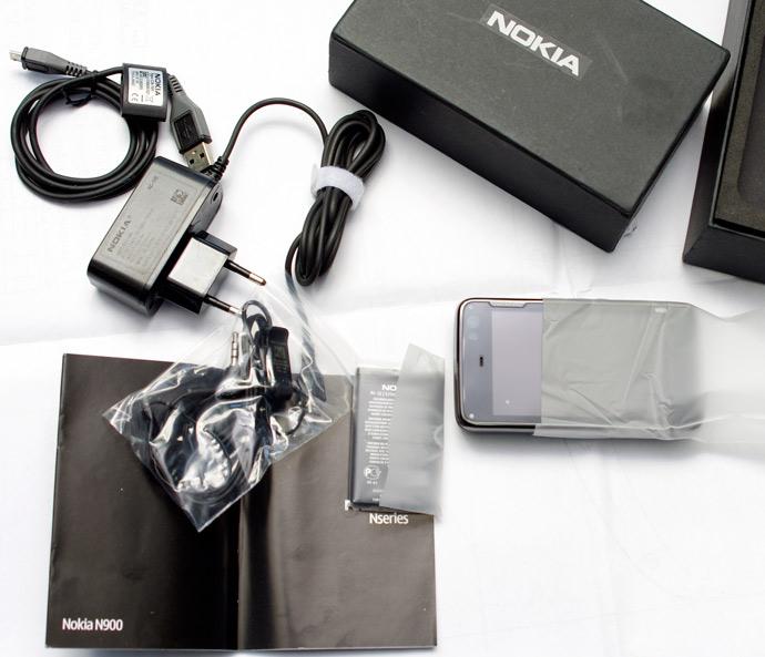 4-komplektatciia-Nokia-N900