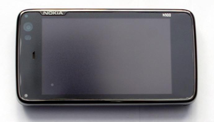 5-litcevaia-panel-telefona-nokia-N900