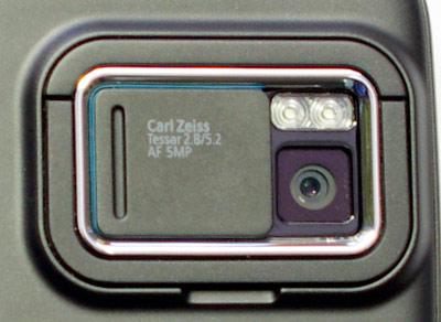 8-shtorka-i-vspyshka-kamery-Nokia-N900