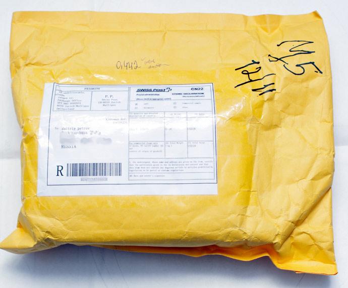1-melkiy-paket-s-telefonom