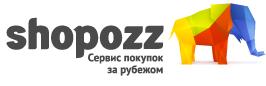 Logo-Shopozz