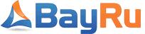 logo-bayRu