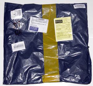 Paket-1