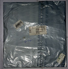 Paket-2