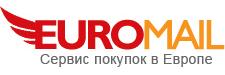 Посредник EuroMail