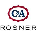 logo-C-A-Rosner