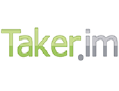 logo_taker.im